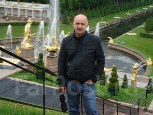 Электромонтер. от 30 000 руб. в месяц