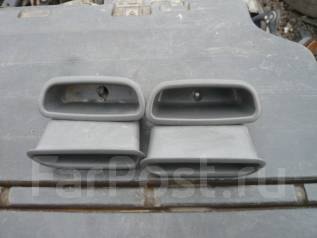 Ручка салона. Toyota Prius, NHW20