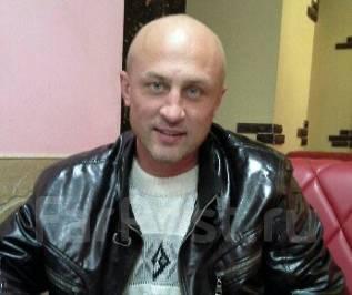 Водитель. автослесарь-4разряда, машинист(кочегар) котельных установок, от 50 000 руб. в месяц