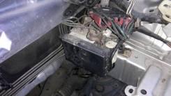 Блок abs. Toyota Vitz, SCP10, NCP10, NCP13, NCP15 Toyota Platz, SCP11, NCP12, NCP16, NCP10, NCP13, NCP15, SCP10 Двигатели: 1SZFE, 1NZFE, 2NZFE