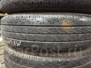 Bridgestone Ecopia R680. Летние, 2012 год, износ: 20%, 4 шт