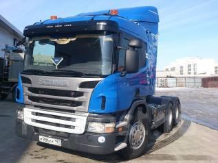 Scania. ����� ���������, 12 740 ���. ��., 9 640 ��.