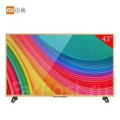"""Xiaomi. 42"""" LED. Под заказ"""