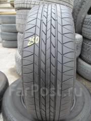 Bridgestone B70. Летние, 2004 год, износ: 30%, 2 шт
