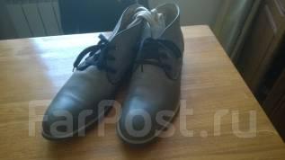 Итальянская обувь. 46