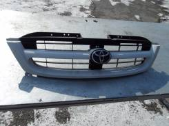 Решетка радиатора. Toyota Cami, J122E