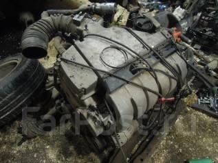 Двигатель. Volkswagen Passat Двигатель AAA. Под заказ