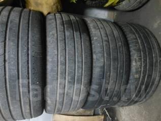 Pirelli Scorpion Verde. ������, �����: 50%, 4 ��