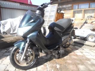 Suzuki Avenis. 150 ���. ��., ���, � ��������