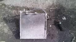 Радиатор кондиционера. Honda Civic Ferio, EK2 Двигатель D13B