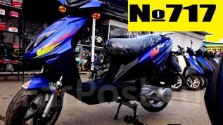 Racer 125. 125 ���. ��., ��������, ���, ��� �������