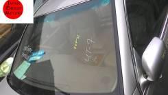 Стекло лобовое. Toyota Celsior, UCF30, UCF31 Toyota RAV4 Toyota Aristo Lexus LS430, UCF30 Двигатель 3UZFE