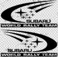 ��������. Subaru