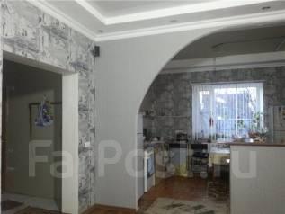 Продаю дом. площадь дома 110 кв.м., от частного лица (собственник)