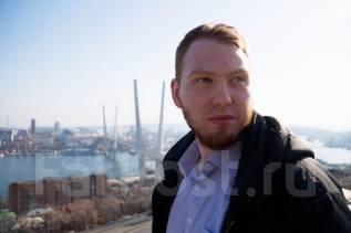 Администратор. от 20 000 руб. в месяц