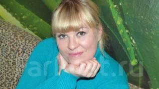 Продавец-кассир. от 15 000 руб. в месяц