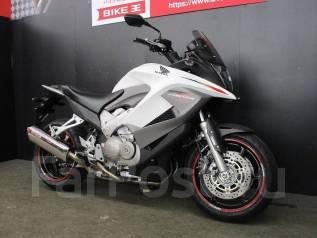 Honda VFR. 800 ���. ��., ��������, ���, ��� �������. ��� �����