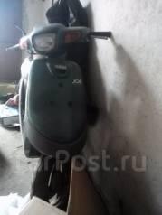 Yamaha Jog. ��������, ���, � ��������