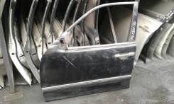 Дверь боковая. Mercedes-Benz E-Class, S210