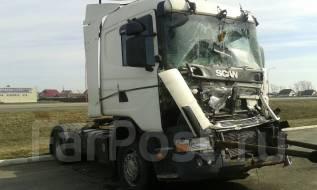 Scania. 2002� ����� ���, 11 705 ���. ��., 26 000 ��.
