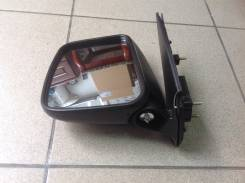 Зеркало заднего вида боковое. Volkswagen Quantum