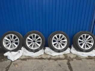 BMW. x17 5x120.00