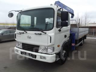 Hyundai HD120. Hyundai HD 120 � ��� Tadano TM-ZE503 GHS, 5 900 ���. ��., 5 500 ��.