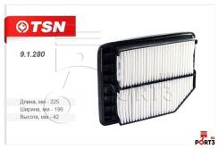 ФИЛЬТР ВОЗДУШНЫЙ TSN 91280