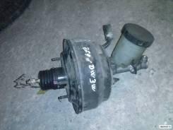 Цилиндр главный тормозной. Mazda Demio, DW3W Двигатели: B3ME, B3E
