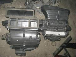 Печка. Hyundai Accent Hyundai Solaris