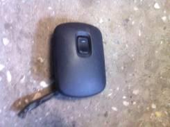 Кнопка стеклоподъемника. Daihatsu Terios, J102G