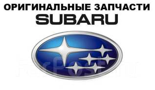 �������� �������. Subaru: Legacy, Impreza (GP XV), Impreza, Sambar, Forester, Impreza (GJ), Impreza (GP WGN), Exiga, Alcyone SVX ���������: EJ22E, EJ2...