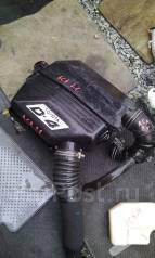 Воздухозаборник. Toyota RAV4, ACA20, ACA21 Двигатель 1AZFSE