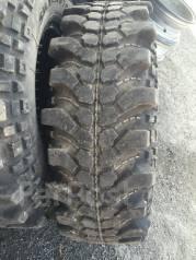 Silverstone MT-117 Xtreme. ����� MT, �����: 10%, 4 ��
