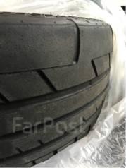 Bridgestone Potenza RE070. Летние, 2013 год, износ: 30%, 4 шт