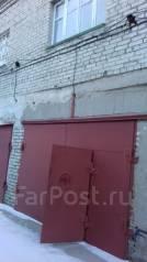 Гаражи кооперативные. ул. Металлистов ЭКС, р-н Кировский, 63 кв.м., электричество, подвал.