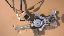 Стеклоподъемный механизм. Toyota Corolla, AE101, AE110, AE114, CE110, CE114, EE110