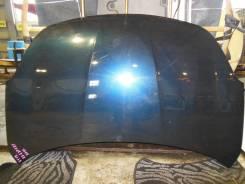 Капот. Nissan AD Expert, VY12