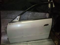 Дверь боковая. Honda Inspire, UA4, UA5 Honda Saber, UA4, UA5