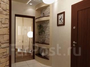 Корейцы , ремонт квартир под ключ ! качественно недорого любая цена