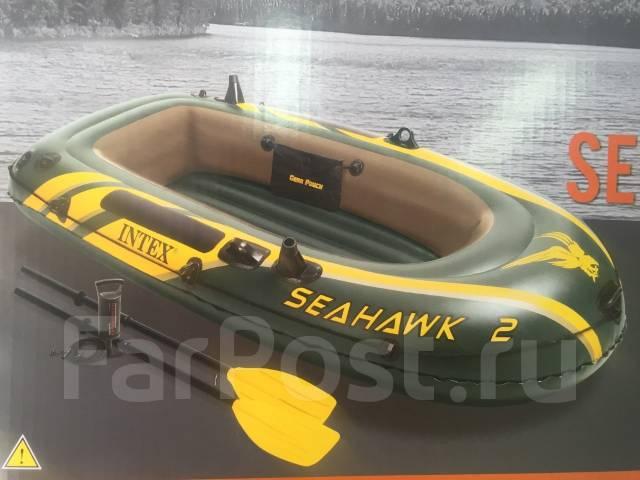 акция на лодки пвх с электромотором