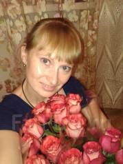 Комплектовщик. от 18 000 руб. в месяц
