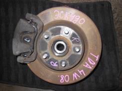 Ступица. Suzuki Escudo, TDA4W