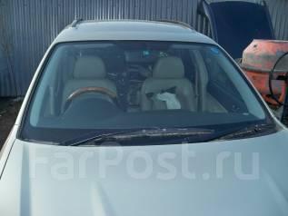 Стекло лобовое. Subaru Outback, BP9, BP, BPE