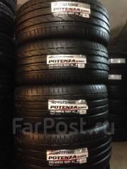 Bridgestone Potenza S001. ������, ��� ������, 1 ��