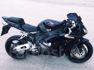 Honda CBR 1000RR. 1 000 ���. ��., ��������, ���, � ��������