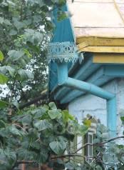 Продается деревянный дом с земельным участком, в связи с переездом. Спортивная, д. 9, р-н п. Рудный, площадь дома 34 кв.м., скважина, отопление тверд...