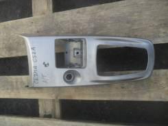 Селектор кпп. Mitsubishi Lancer Cedia, CS2A Двигатель 4G15