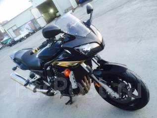 Yamaha FZ 1. 1 000 ���. ��., ���, ��� �������