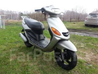 Yamaha Grand Axis 100. 100 ���. ��., ��������, ���, � ��������